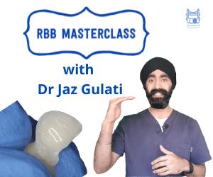 RBB-Masterclass-Ad.png